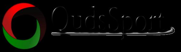 Qudssport