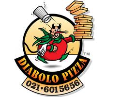 DiaboloPizza